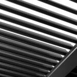 zadaszenie-tarasowe-maranza-720cm-grey-20