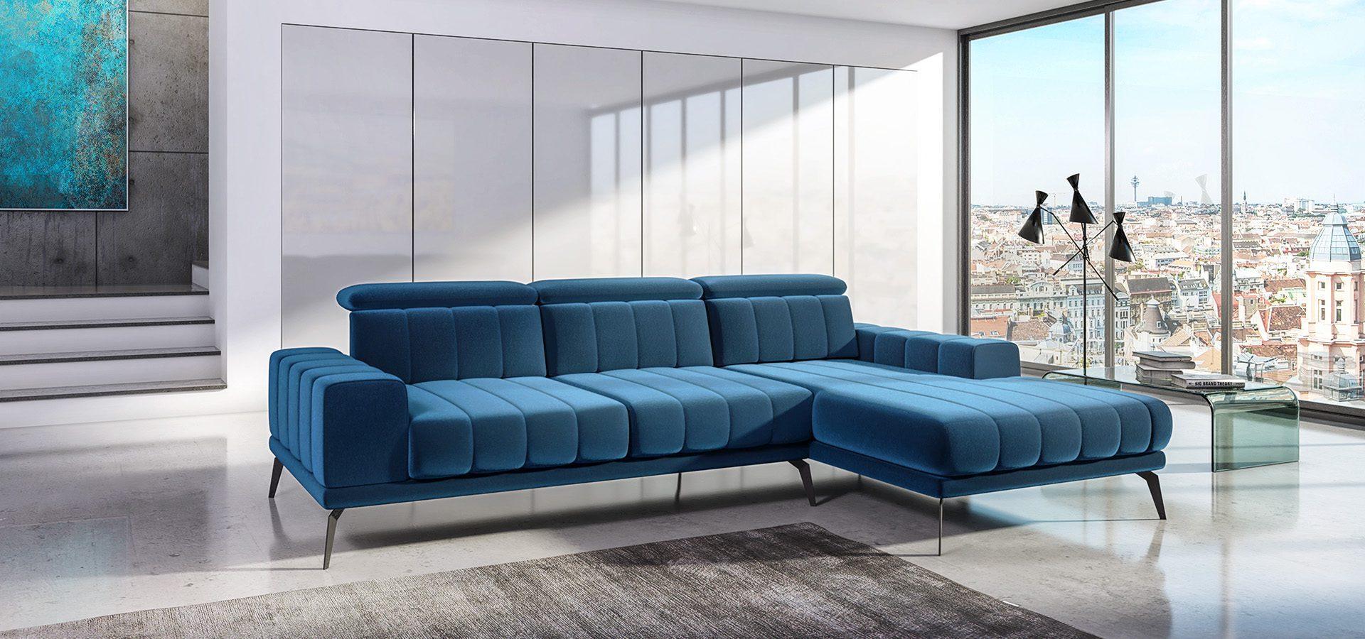 Jak wybrać idealne meble wypoczynkowe?